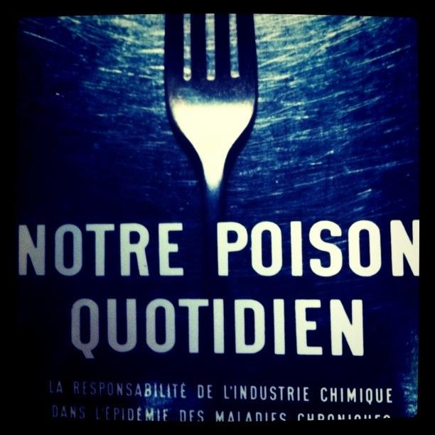 notre poison quotidien.jpg